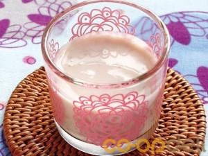 ぶどうはいつから使えるの?離乳食に使うときの方法とレシピ5選